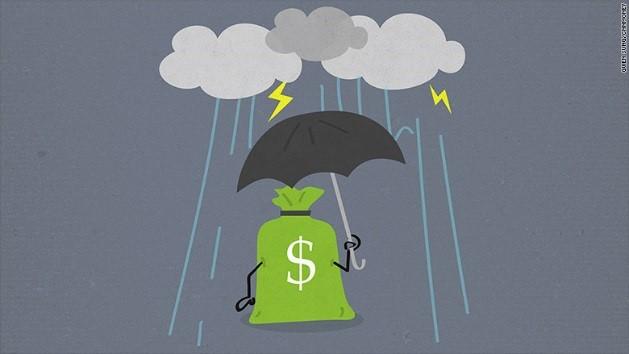 rainy money.jpg