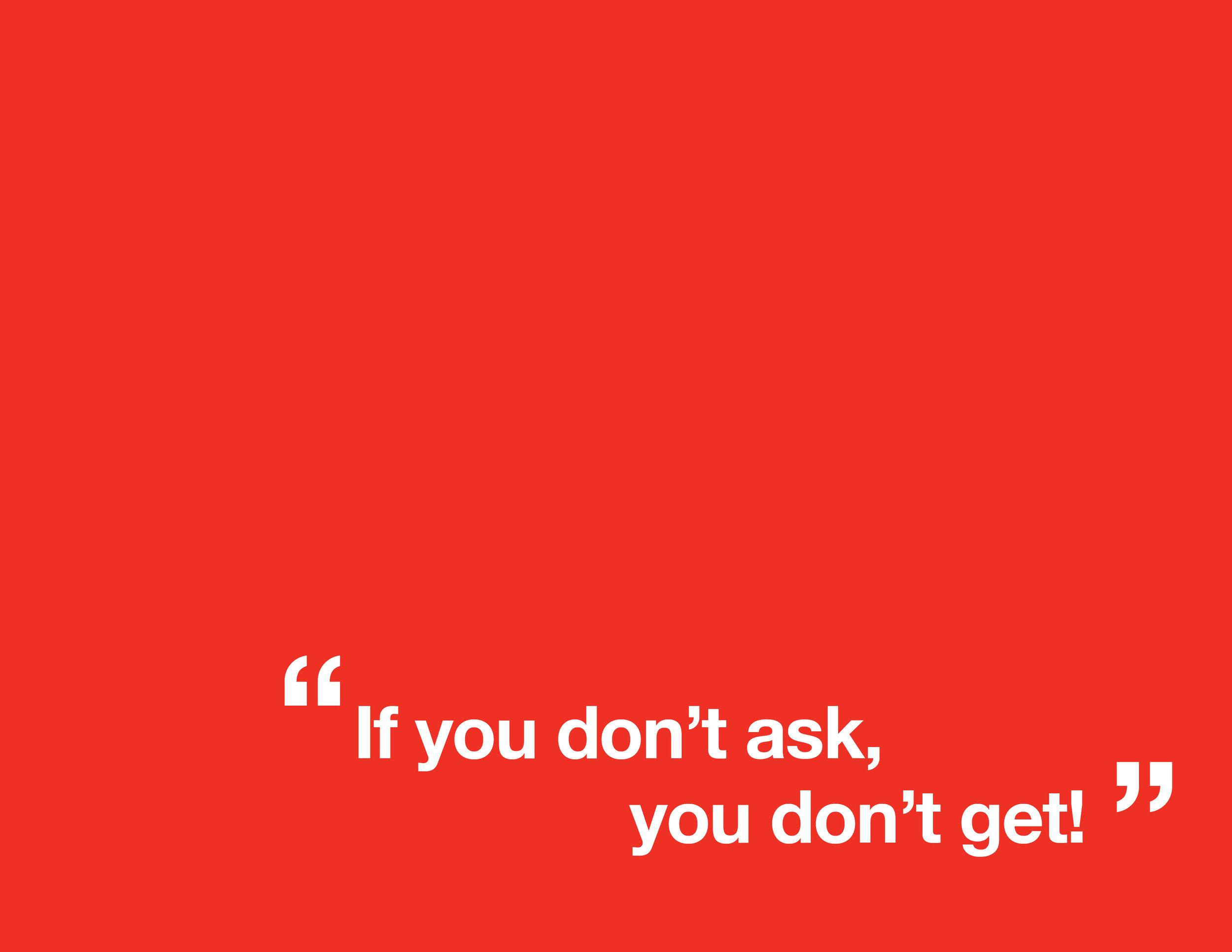quotes3.jpg
