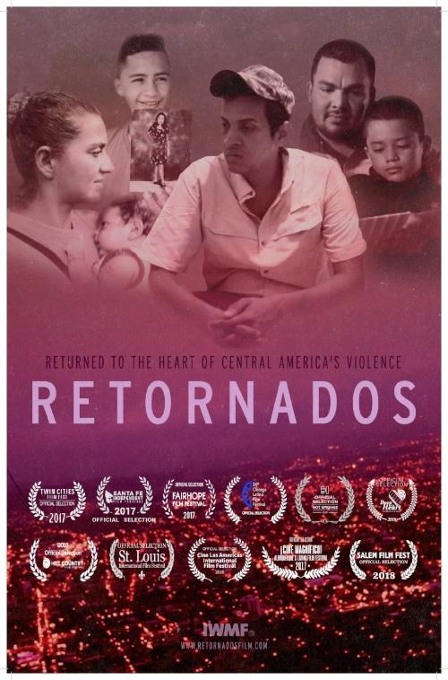 Retornados_Poster_Laurels.png