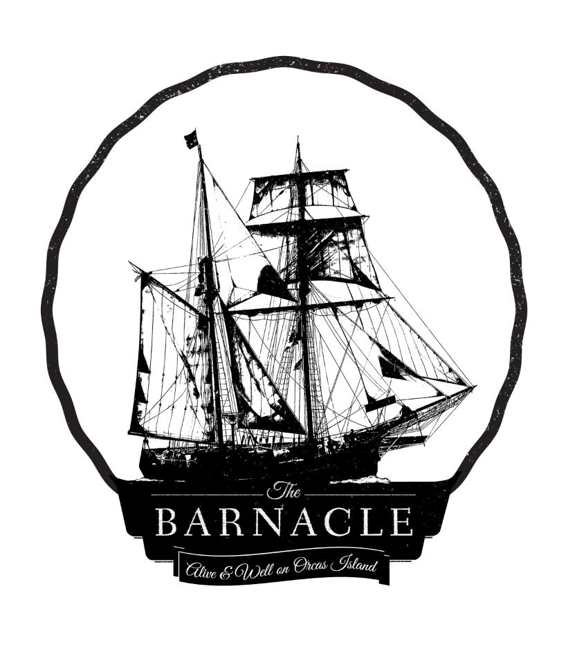 barnacle-1.png