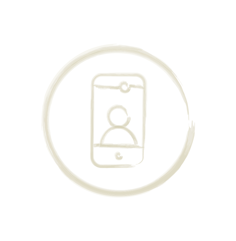 icon-app.png
