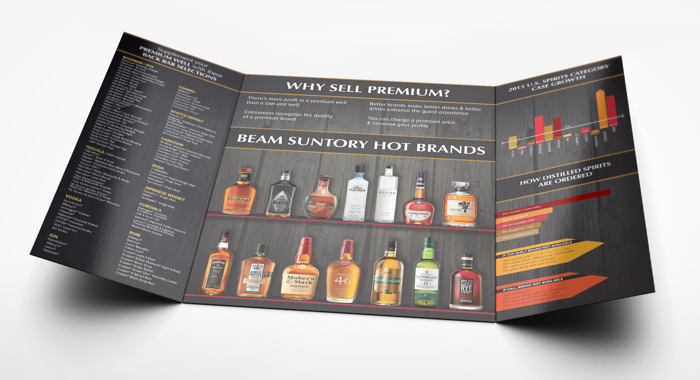 A4 Gatefold Brochure Mock-up 01.jpg