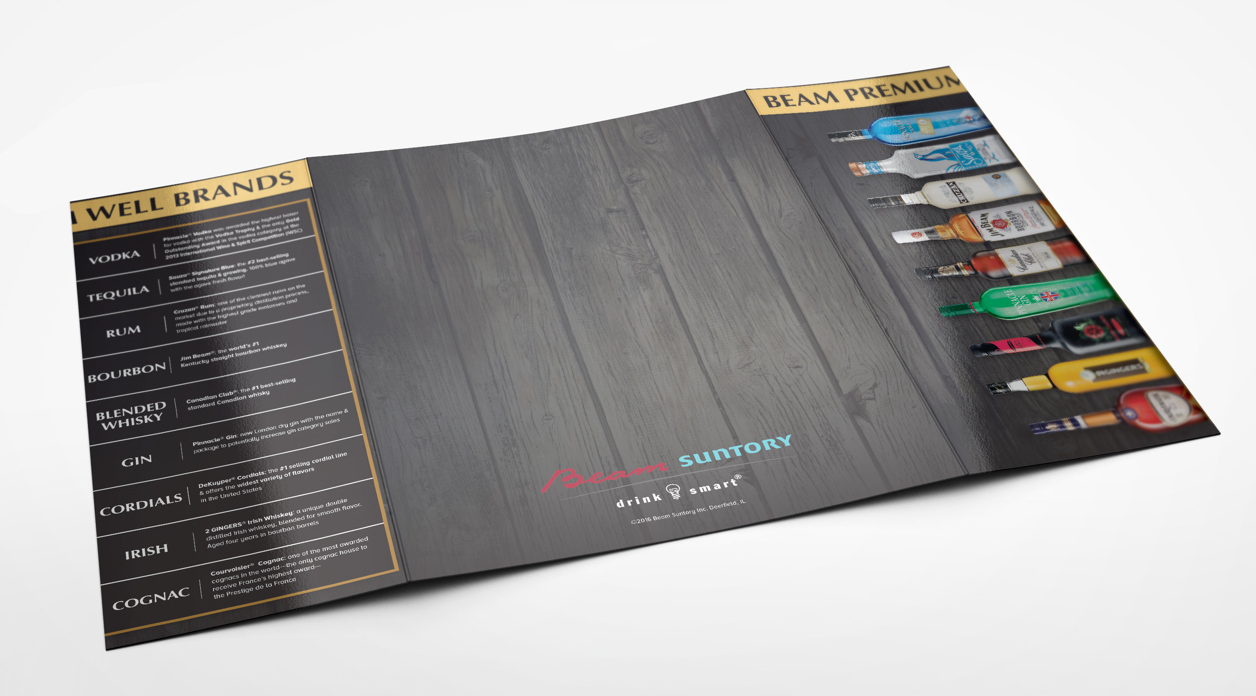 A4 Gatefold Brochure Mock-up 02.jpg