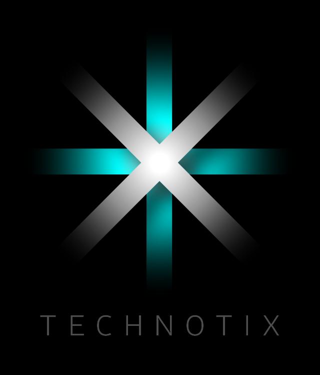 TX-FAVORITE-01.jpg