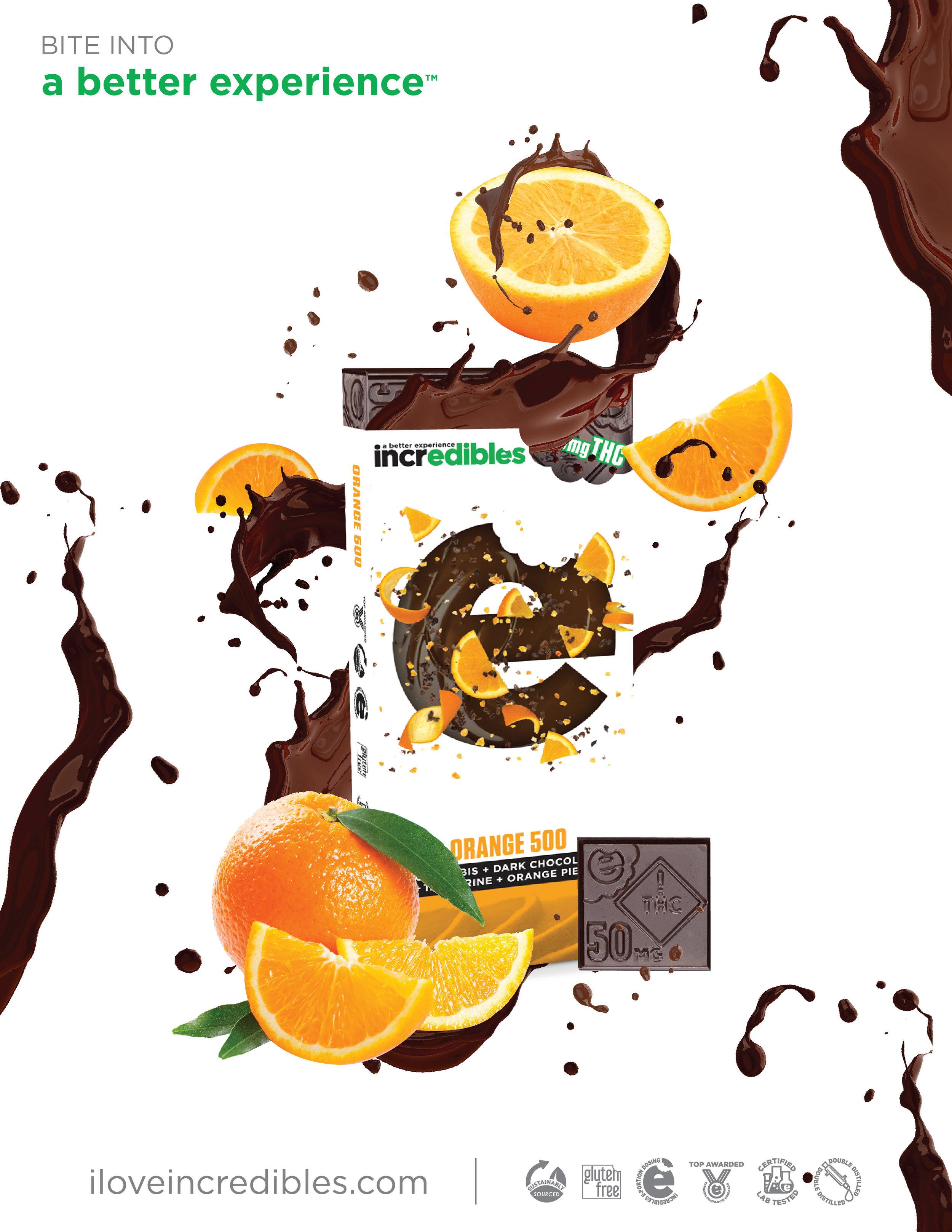 Chocolate-Exploding-Orange-EDV3-PRINT-01.jpg