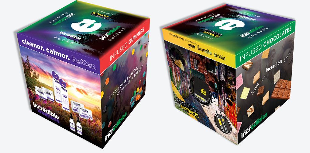 incred-cube.jpg