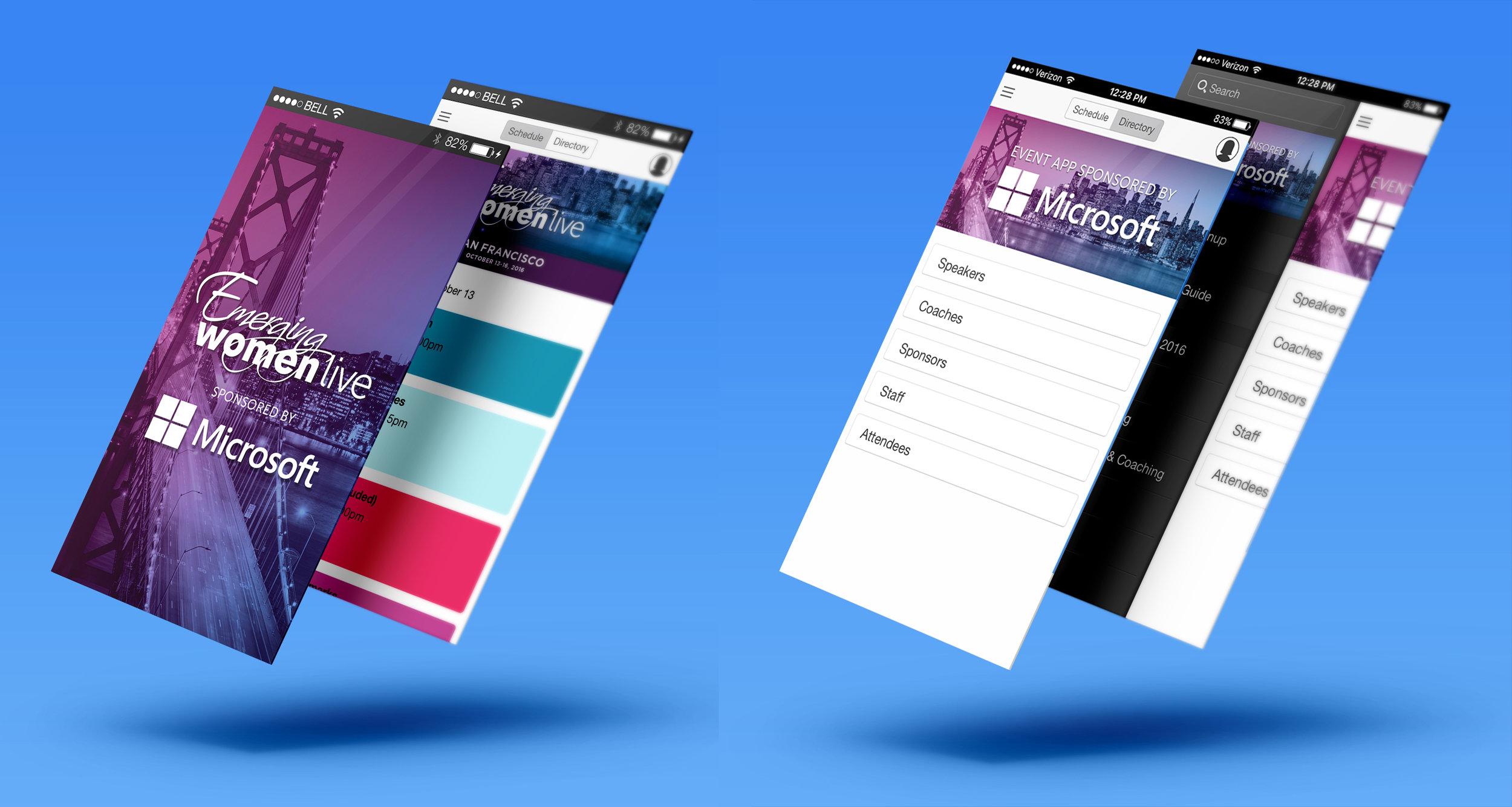 EW-App-mockup copy.jpg