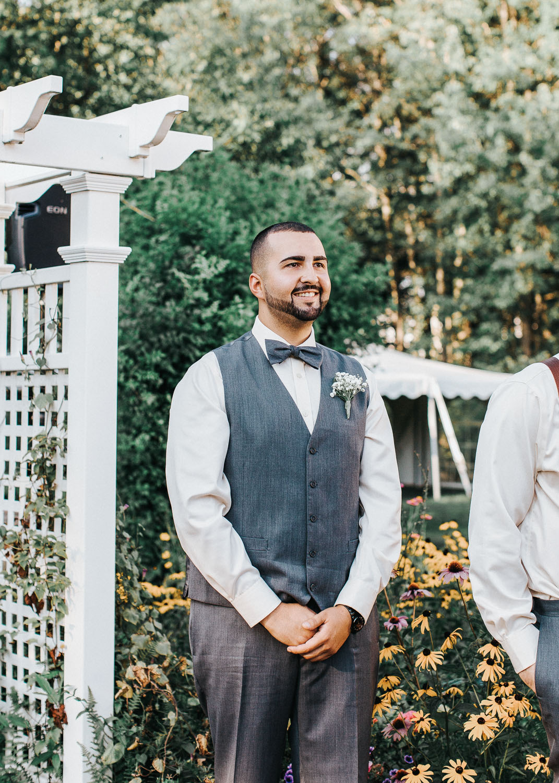 WeddingPhotography-14.jpg