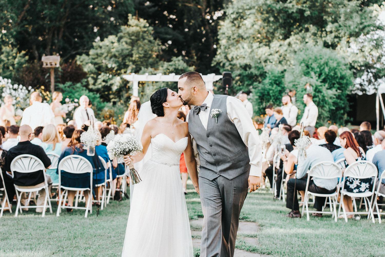 WeddingPhotography-16.jpg