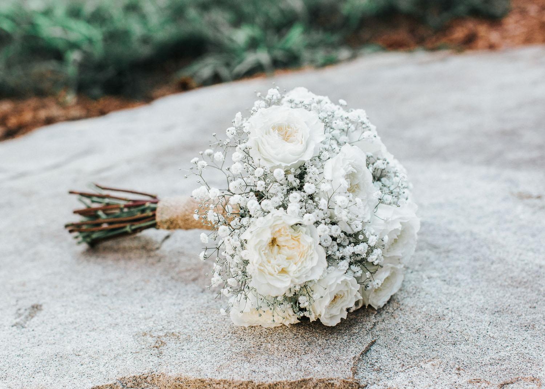 WeddingPhotography-17.jpg