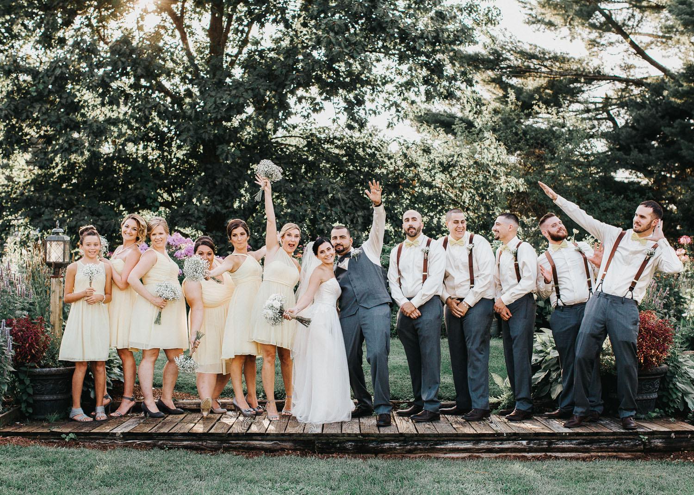 WeddingPhotography-19.jpg