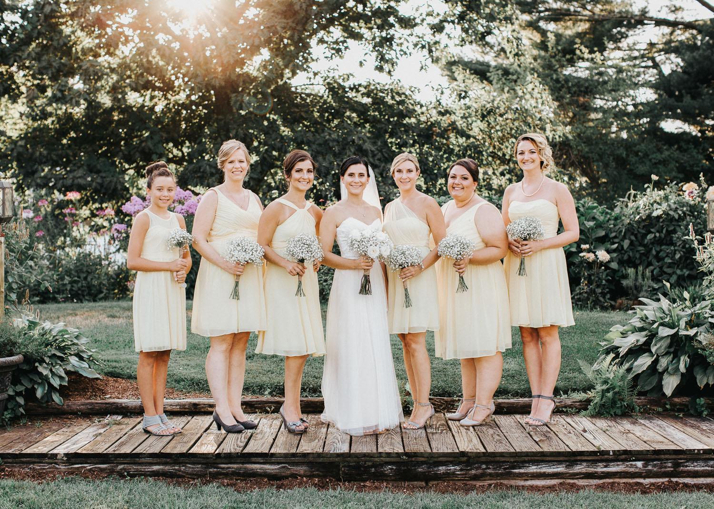 WeddingPhotography-22.jpg