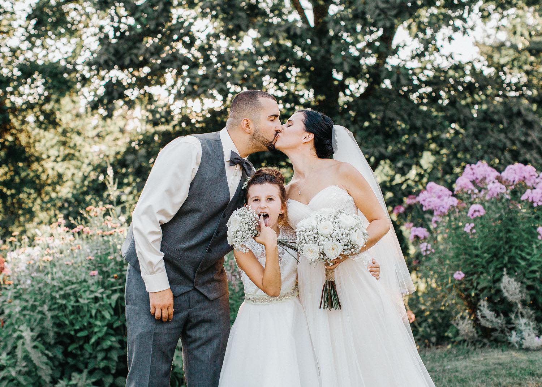 WeddingPhotography-25.jpg