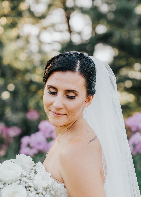 WeddingPhotography-28.jpg