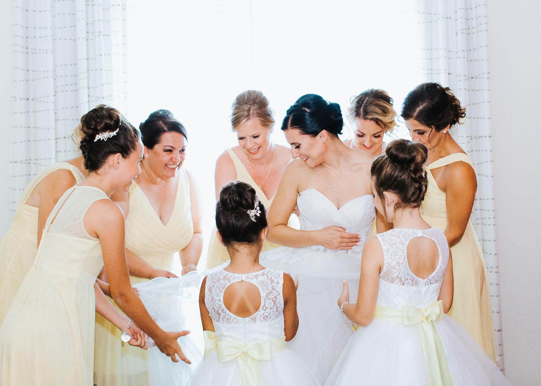 WeddingPhotography-36.jpg