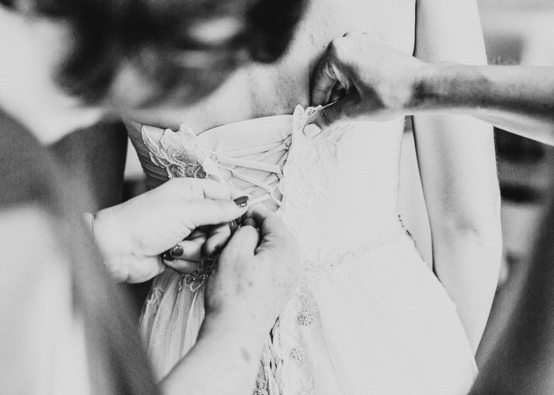 WeddingPhotography-37.jpg