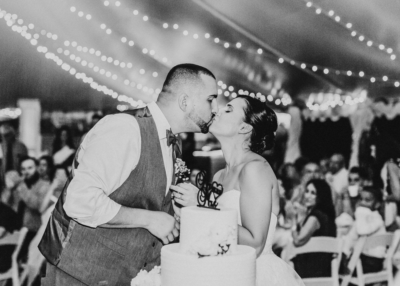 WeddingPhotography-39.jpg