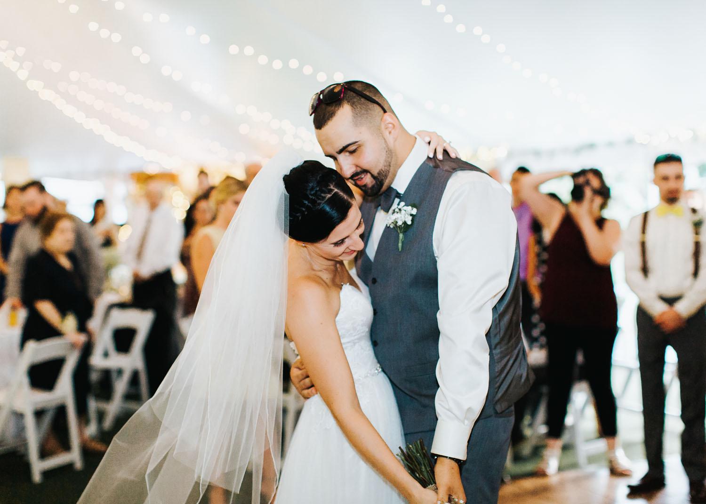 WeddingPhotography-40.jpg