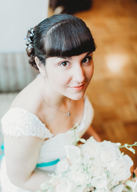 WeddingPhotography-41.jpg