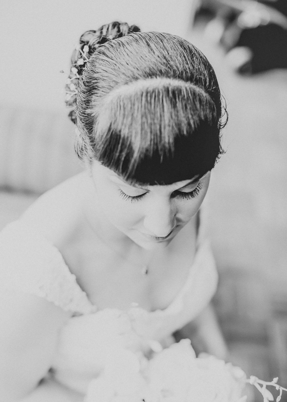 WeddingPhotography-42.jpg