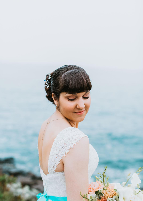 WeddingPhotography-45.jpg