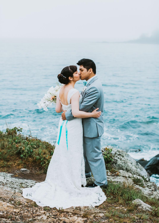 WeddingPhotography-46.jpg