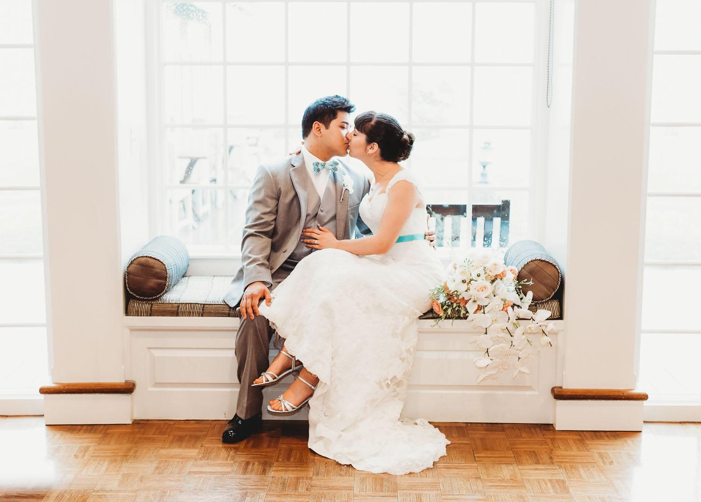 WeddingPhotography-47.jpg
