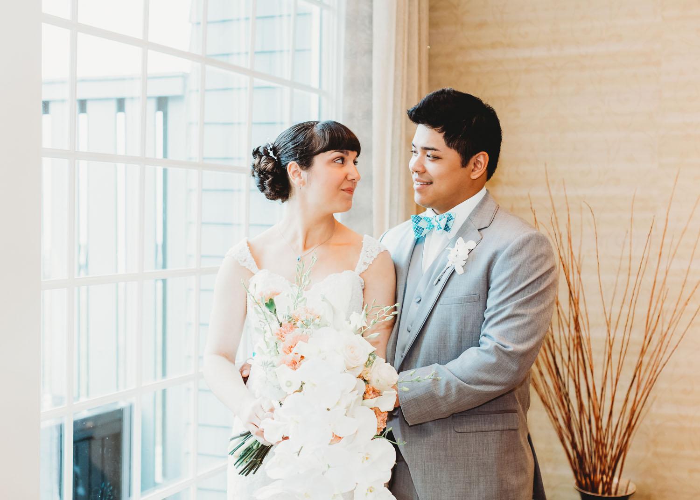 WeddingPhotography-48.jpg