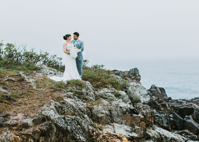 WeddingPhotography-50.jpg