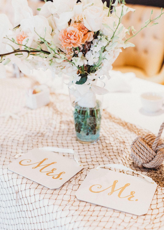 WeddingPhotography-51.jpg