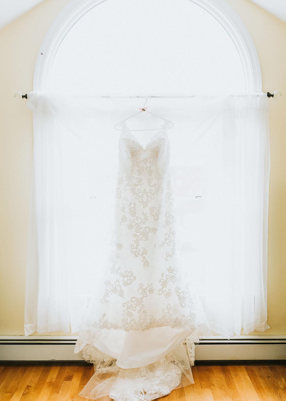 WeddingPhotography-52.jpg