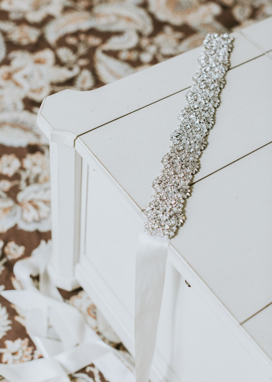 WeddingPhotography-55.jpg