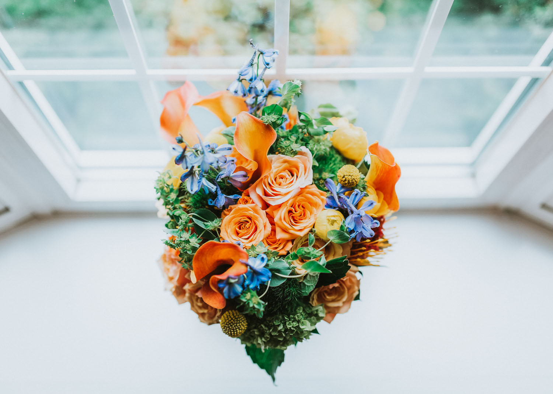 WeddingPhotography-56.jpg