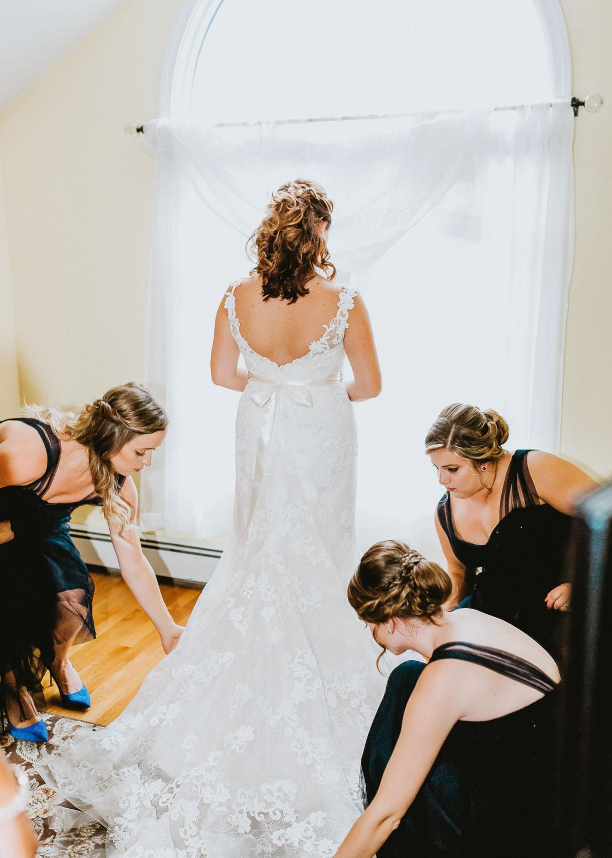 WeddingPhotography-57.jpg