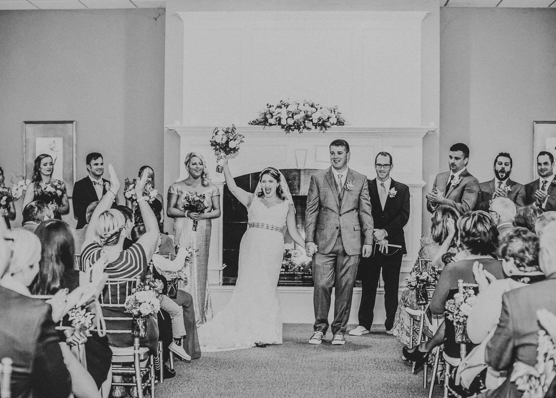WeddingPhotography-59.jpg