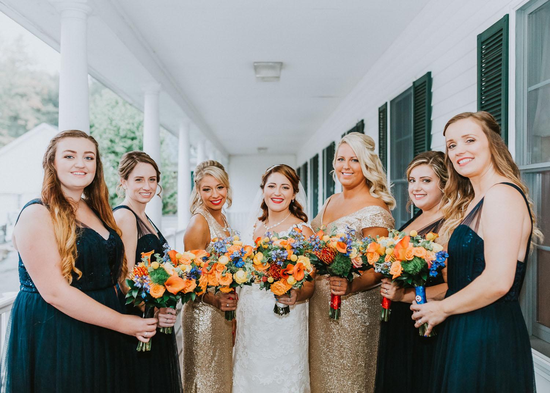 WeddingPhotography-60.jpg