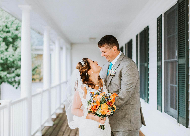 WeddingPhotography-63.jpg