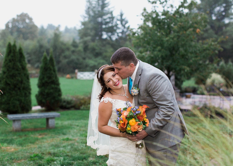 WeddingPhotography-65.jpg