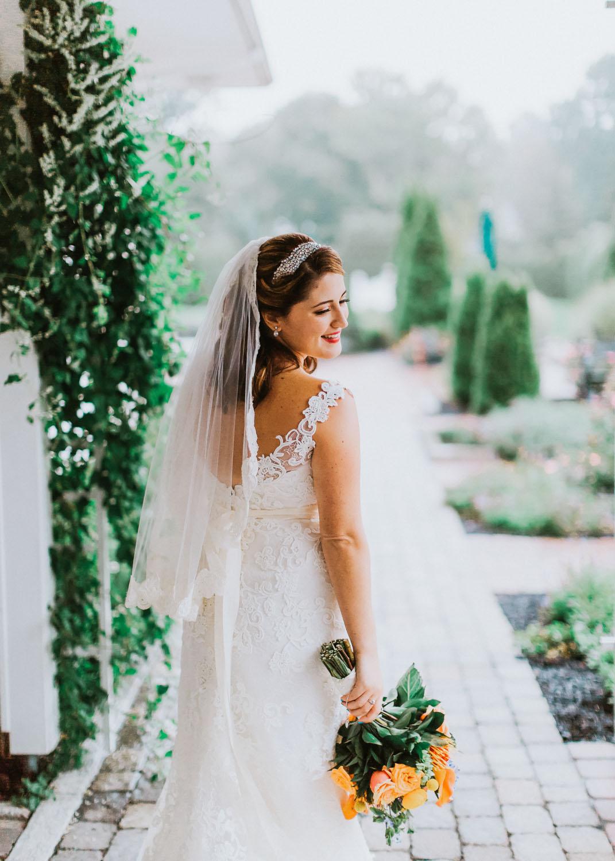 WeddingPhotography-66.jpg