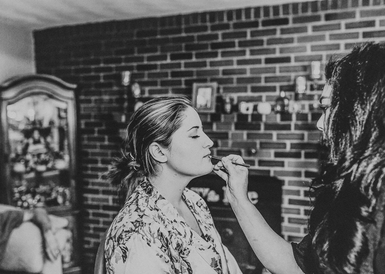WeddingPhotography-68.jpg