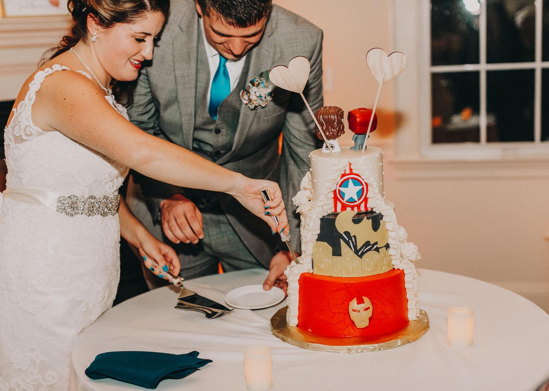 WeddingPhotography-70.jpg