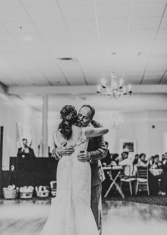 WeddingPhotography-72.jpg