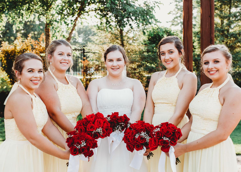 WeddingPhotography-75.jpg