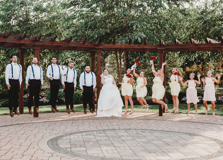 WeddingPhotography-76.jpg