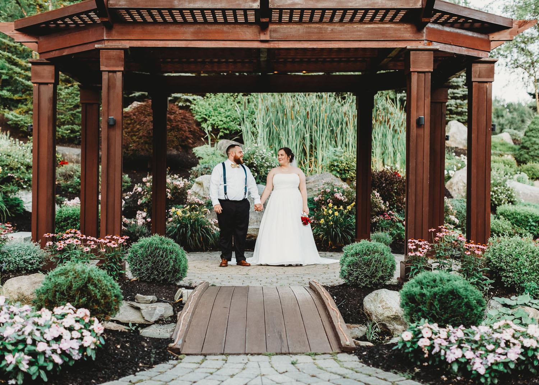 WeddingPhotography-77.jpg
