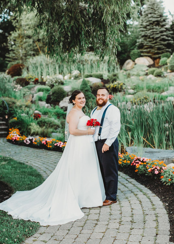 WeddingPhotography-78.jpg