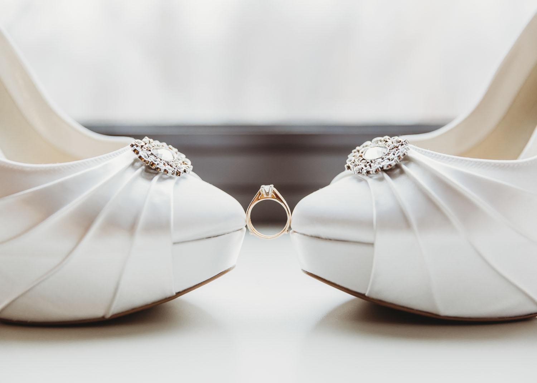 WeddingPhotography-79.jpg