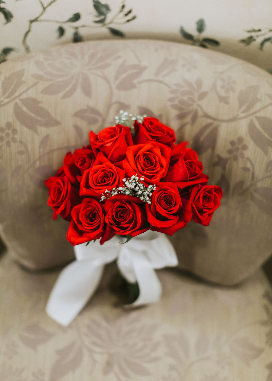 WeddingPhotography-82.jpg