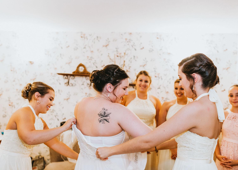 WeddingPhotography-84.jpg