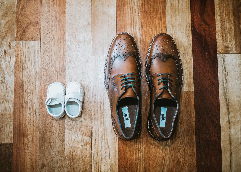 WeddingPhotography-85.jpg